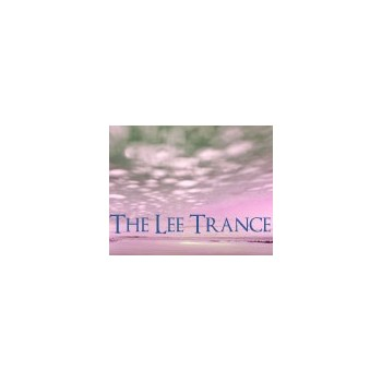 The Lee Trance