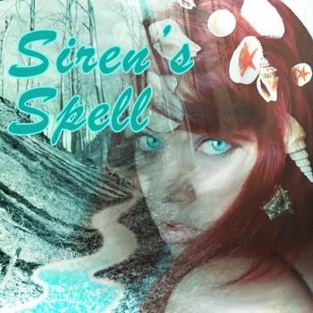 Siren's Spell