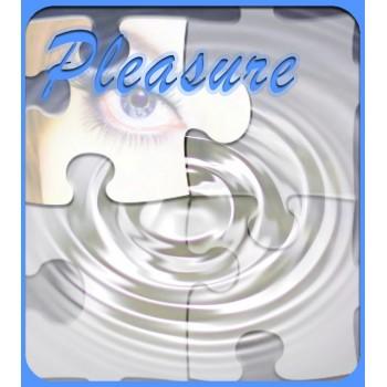 POPC-Pleasure