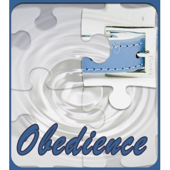 POPC-Obedience