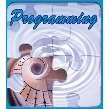 POPC-Programming