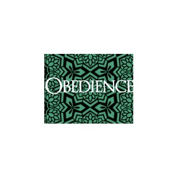 8 - Dark Side Obedience