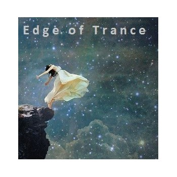Edge of Trance