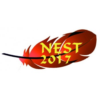 NEST2017 Registration