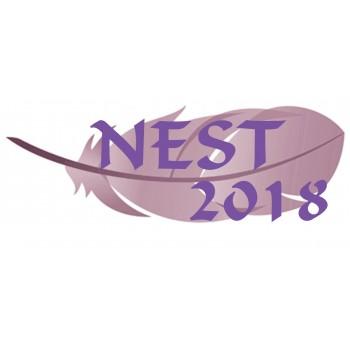 NEST2017 Registration