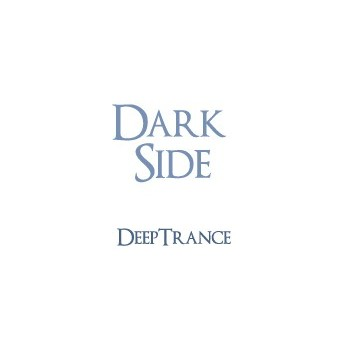 1 - Dark Side Deep