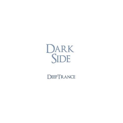 1 - Dark Side Deep