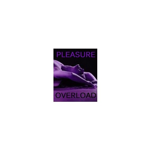 10 - DarkSide - Pleasure Overload
