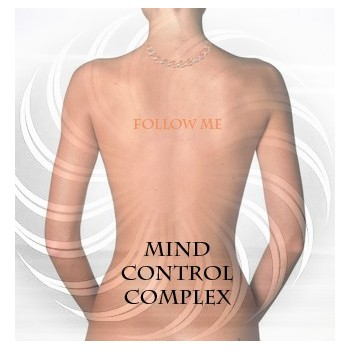 Mind Control Complex